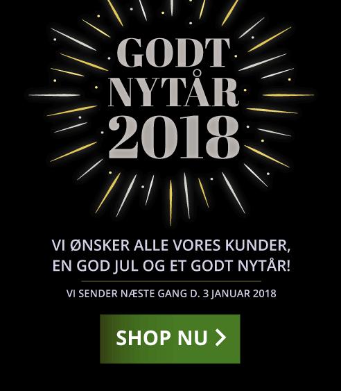 nytaar_2018_webbanner_mobil