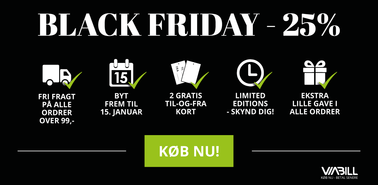 Black_friday_2018_topbanner_forside