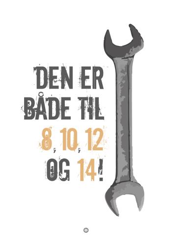 baronessen fra benzintanken citat plakat den er både til 8 10 12 og 14