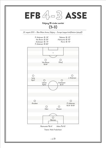 esbjerg saint etienne 4-3 2013 europa league