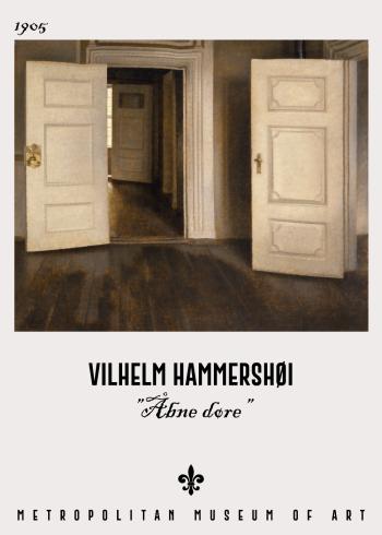 https://citatplakat.dk/plakater/maaneskin-vilhelm-hammershoei/