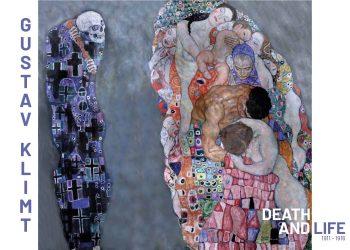 Billedet symboliserer livets cirkel fra det lille barn til den gamle bedstemor, mens døden observerer og venter på den næste. Billedets farverige udtryk med temaer som liv og død er kendetegn for Klimts symbolistiske malestil